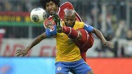 """1029 разів """"Баварії"""" і """"синьо-жовтий"""" погром у Мюнхені. Огляд 14 туру Бундесліги"""