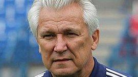 У сборной Мали польский наставник