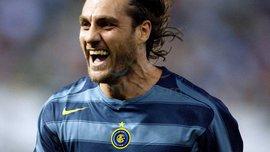 Истории великих футболистов: Кристиан Виери