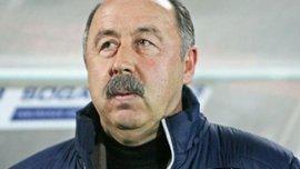 Газзаев доруководился - исчезает чемпион России