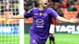 Найкращий асистент Серії А підписав новий контракт