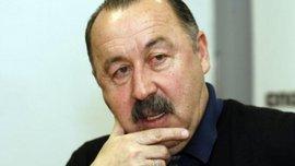 Клуб идеолога Объединенного чемпионата Газзаева исчез из-за отсутствия денег