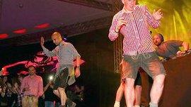 Танцы Гвардиолы и грусть неудачников. Обзор последнего тура Бундеслиги
