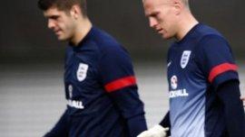 ЧС-2014: Ходжсон зробив заміну на позиції воротаря
