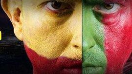 """Букмекерский расклад: """"Севилья"""" - """"Бенфика"""". Финал Лиги Европы"""