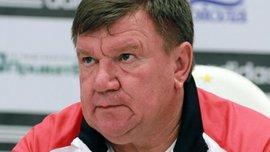 Волобуев: Надо играть для людей - футбол объединяет