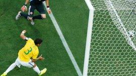 Бразильская федерация хочет отменить дисквалификацию Силвы