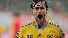 ОФИЦИАЛЬНО: Милевский будет играть в Хорватии. ФОТО