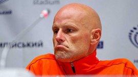 """""""Копенгаген"""" подав скаргу в УЄФА через фанатів """"Дніпра"""". GIF. ВІДЕО"""