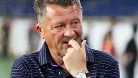 У Маркевича появился конкурент, а Кузнецов возвращается в Западную Украину