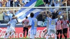 """Скандал на старті Прімери - голкіпер """"Атлетіка"""" забиває, гол не зараховують. ВІДЕО"""