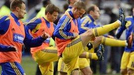 Дискусійний клуб. Перший крок до Євро-2016 - яким він буде?