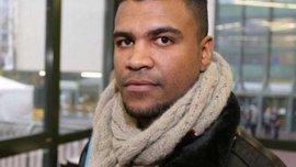 """Экс-защитника """"Баварии"""" не выпустили из тюрьмы в результате пользования мобильным телефоном"""