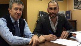 Ди Вайо после возвращения из Канады будет руководить 7-кратным чемпионом Италии