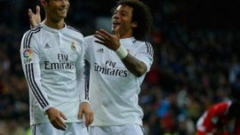 """Матч дня """"Райо Вальєкано"""" - """"Реал"""": як зупинити Роналду"""