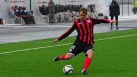 ЦСКА сенсационно проигрывает последней команде, где играет Бутко (ВИДЕО)