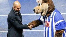 """""""Бавария"""" может оформить чемпионский титул. Анонс матчей 30 тура Бундеслиги"""