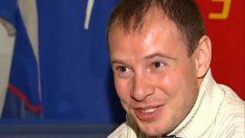 """Мелащенко: """"Дніпро"""" сьогодні обіграє """"Шахтар"""""""