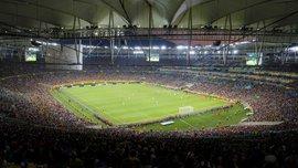 «Маракано», ти де, або Пхеньян всіх дивує. Топ-15 найбільших стадіонів світу