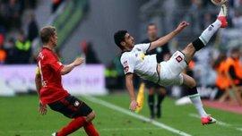 Матч за третье место и баварское утешение. Анонс матчей 32 тура Бундеслиги