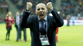 """Спортивний директор """"Севільї"""" не хоче в """"Реал"""""""