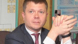 Украинский миллиардер может спасти софийский ЦСКА