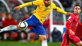 Мундиаль (U20): Сербы становятся чемпионами мира, обыграв Бразилию на 118-й минуте (ВИДЕО)
