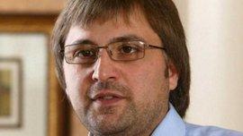 """Михаил Метревели: Арабидзе называют """"грузинским Месси"""""""