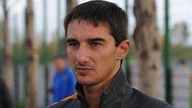 Кривенцов: Мариуполь готов участвовать в Премьер-лиге