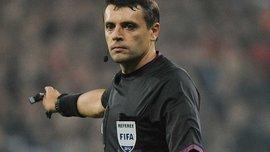 Рачинская помогала Абдуле на матче ЛЧ