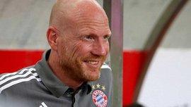 "Заммер: ""Бавария"" играла бы хорошо и без Гвардиолы"
