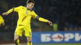 """Українця кличуть у партнери Кака, диво-гол забиває """"Войводина"""""""