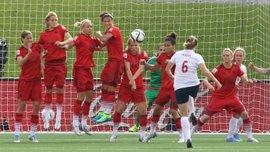ФІФА  визначила топ-10 голів жіночого ЧС (ВІДЕО)