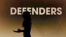 Революционная инициатива Профсоюза футболистов больно ударит по УПЛ