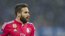 Два захисники збірної Іспанії не зіграють проти України