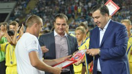 Президенты и владельцы клубов проигнорировали законопроект Павелко