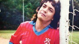 """""""Він був завтовшки, як Марадона"""". Як зробити кар'єру футболіста, не вміючи грати у футбол"""