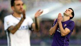 """Калініч як Роналду, сенсації розчищають """"Ювентусу"""" шлях до Скудетто. Підсумки 15 туру Серії А"""