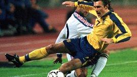 Футбольна Україна: Viva la Cuba та земляк Кличків