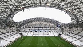 Марсель. О городе и стадионе для сборной Украины на Евро-2016