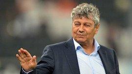 "Луческу требует от ""Трабзонспора"" 100 млн евро, Гвардиоле нужен Суарес"