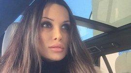 Телефон за кокс. Як ганьбилися дружини російських футболістів (ВІДЕО)