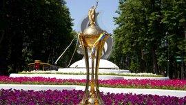 Клуби УПЛ не підтримали ідею перенесення матчів Кубка України