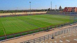 """Региональный """"Бренес"""" предложил провести финал Кубка Испании на своем стадионе"""