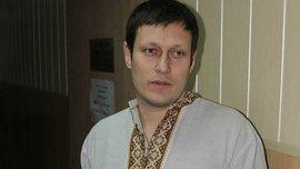 """Сумма взыскания с """"Говерлы"""" может быть больше 9 млн гривен, - юрист Трухина"""