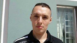 Український тренер Старинський покинув збірну Малайзії U-17 заради роботи в клубі з Камбоджі