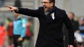 """""""Мілан"""" розглядає Ді Франческо як заміну Міхайловічу, - Football Italia"""