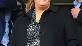 "Через секс-скандал Джонсона директор ""Сандерленда"" подала у відставку"