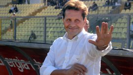 """У """"Палермо"""" буде 8-й головний тренер за сезон 2015/16"""