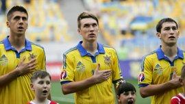 Мельдоній (мілдронат). Чи є загроза дискваліфікацій для українського футболу?